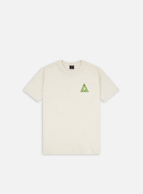 Huf Green Buddy TT T-Shirt