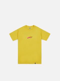 Huf Hight Score T-shirt