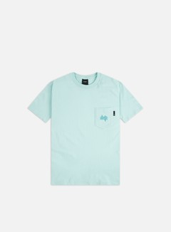 Huf Huf Haze Pocket T-shirt