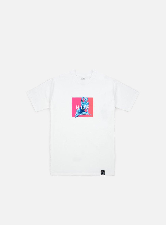 Huf Huf x Sorayama Box T-shirt