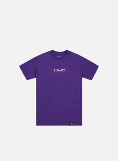 Huf Huf x Sorayama Ride T-shirt