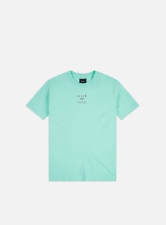 Huf - Hufex T-shirt, Mint