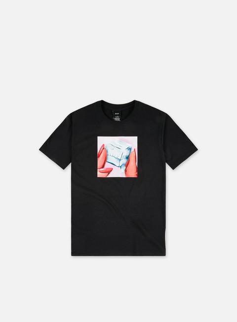 T-shirt a manica corta Huf Ice Melts T-shirt