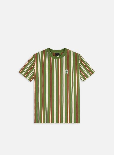 Huf Nikola Knit T-shirt