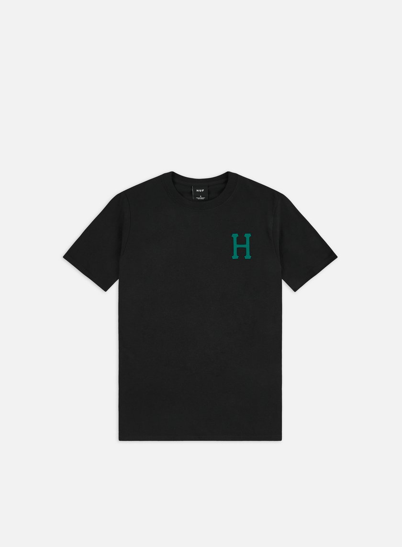 Huf Planta Classic H T-shirt