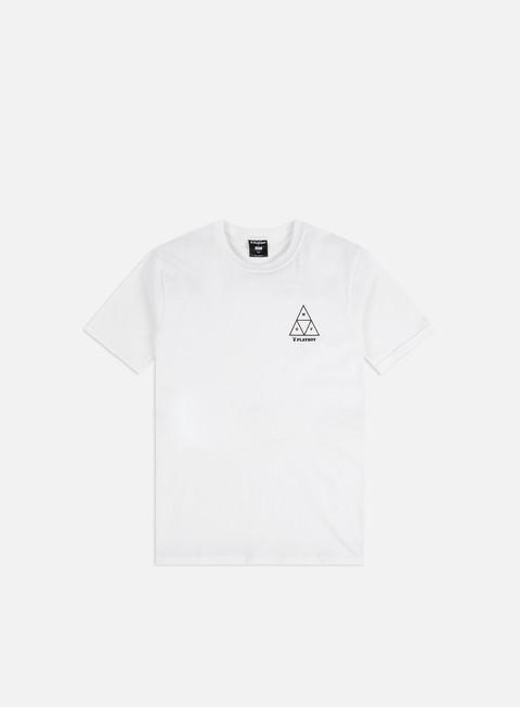 T-shirt a Manica Corta Huf Playboy Playmate TT T-shirt