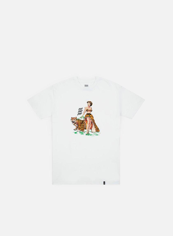 Huf Prowl T-shirt