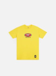 Huf Real Huf T-shirt