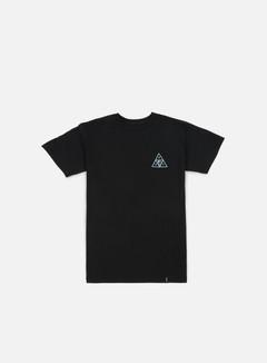 Huf - Rosa Calvaria TT T-shirt, Black 1
