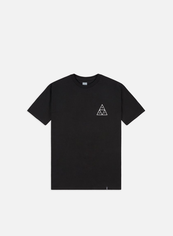 Huf Space Beach TT T-shirt