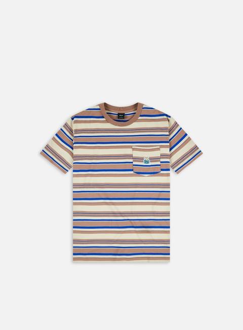 Huf Stratford Knit Pocket T-shirt