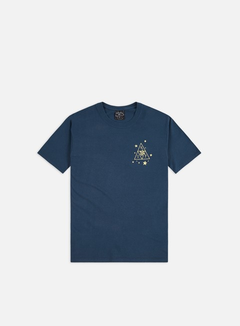 T-shirt a Manica Corta Huf The Smashing Pumpkins Starlight T-shirt