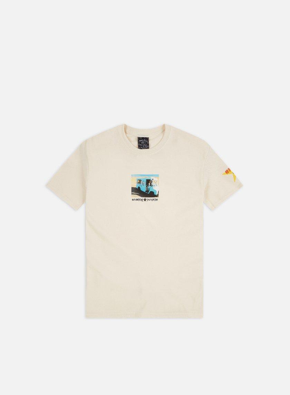 Huf The Smashing Pumpkins Today T-shirt