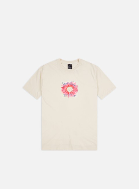 T-shirt a Manica Corta Huf The Smashing Pumpkins Window Paine T-shirt