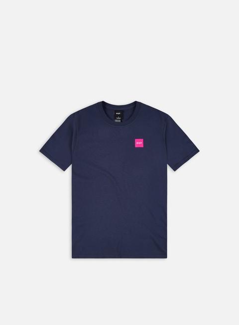 Outlet e Saldi T-shirt a manica corta Huf Wet Cherry T-shirt