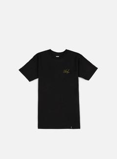 Huf - Wild Cock T-shirt, Black 1