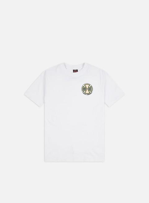Independent Converge T-shirt
