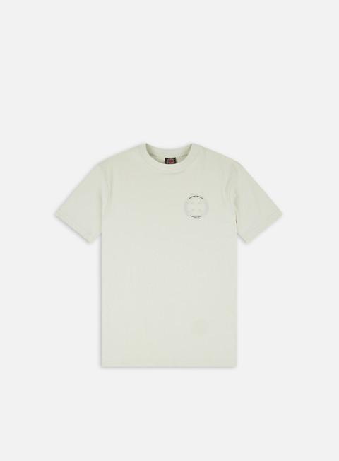 Short sleeve T-shirts Independent FTS Skull T-shirt