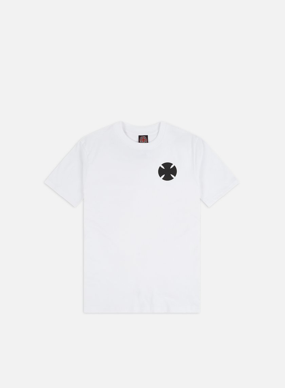 Independent G.F.L. Reaper T-shirt