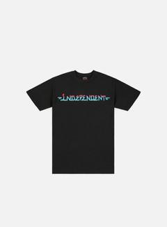 Independent Guzman Stencil T-shirt