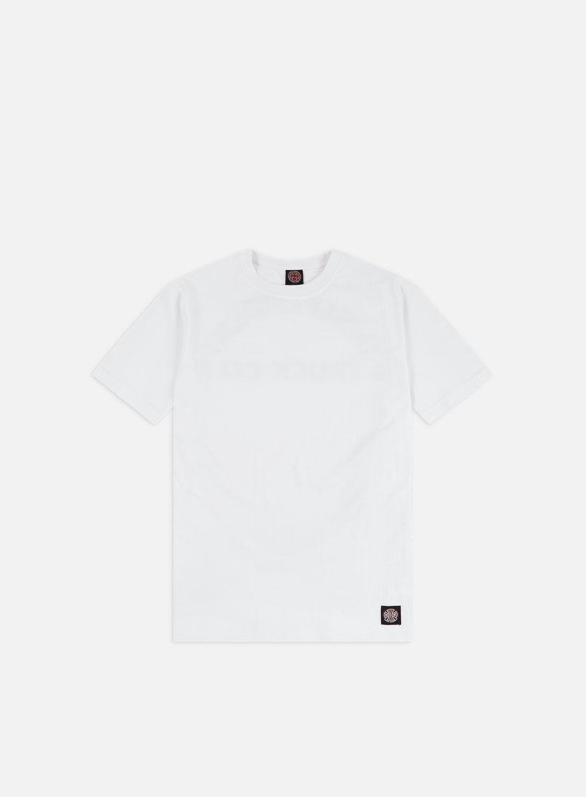 Independent Itc Bold T-shirt