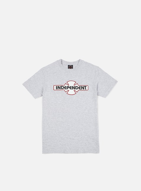 Short Sleeve T-shirts Independent OGBC T-shirt