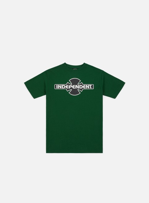 Independent OGBC T-shirt