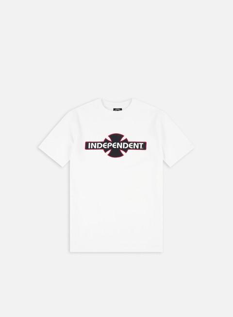 Short sleeve T-shirts Independent OGBC T-shirt