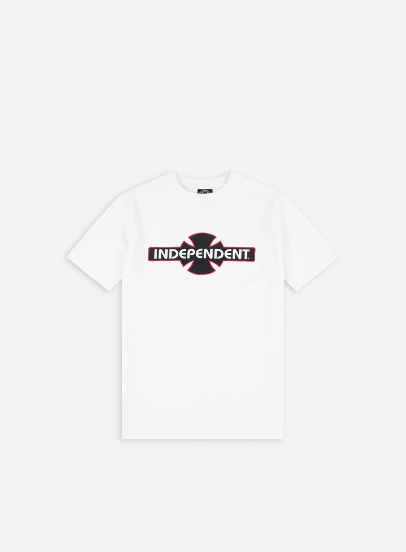 Independent OGBC T-shirt