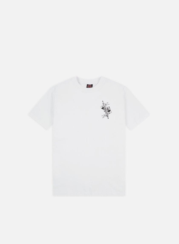 Independent Pool Scum T-shirt