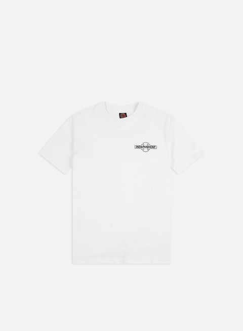 Independent Rosary T-shirt