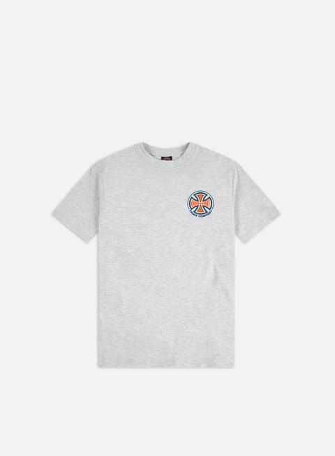Short Sleeve T-shirts Independent Spectrum Truck Co T-shirt