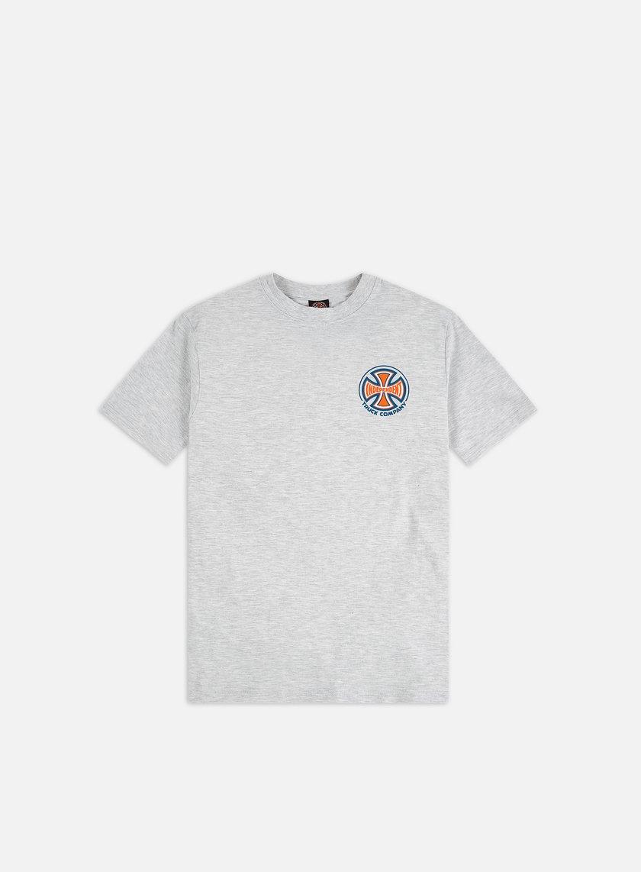 Independent Spectrum Truck Co T-shirt