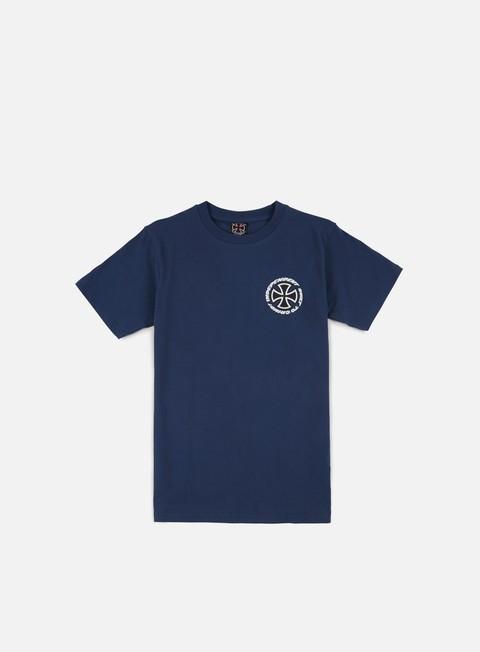 Independent Speed Kills T-shirt