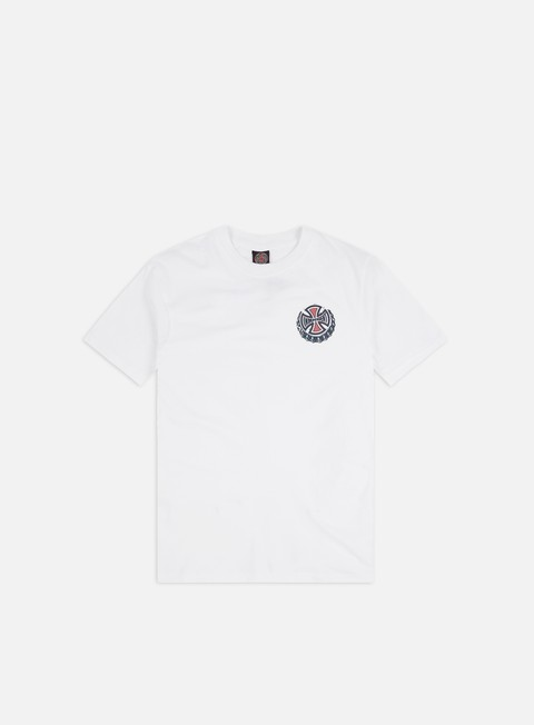 Sale Outlet Short Sleeve T-shirts Independent Suds T-shirt