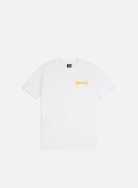 Independent Tiled T-shirt