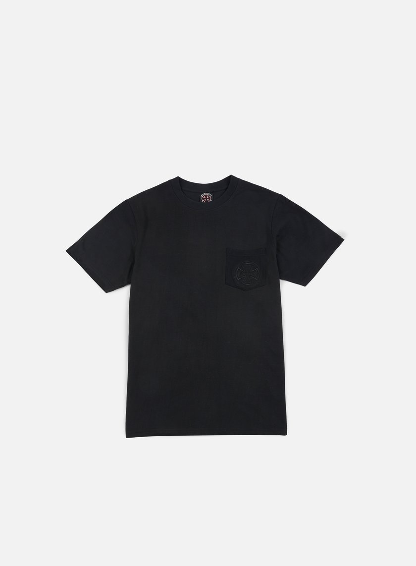 Independent Tonal TC Pocket T-shirt