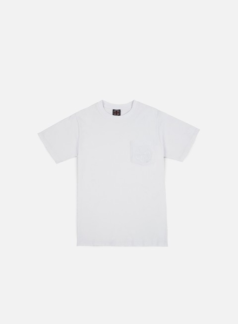 Sale Outlet Short Sleeve T-shirts Independent Tonal TC Pocket T-shirt