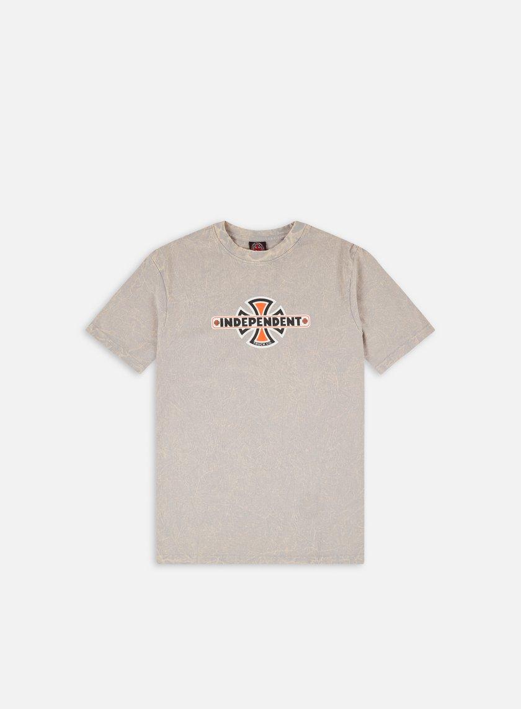 Independent Vintage B/C T-shirt