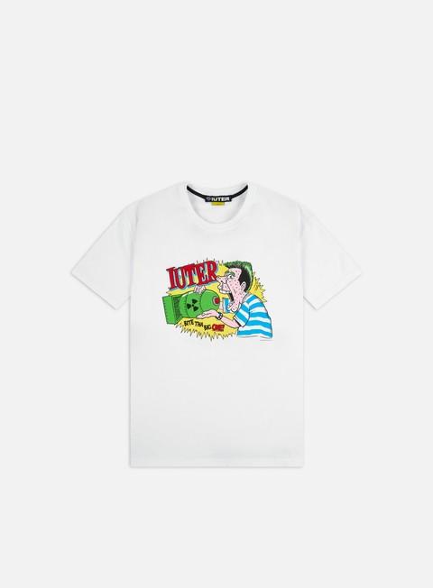 Iuter Atomic T-shirt