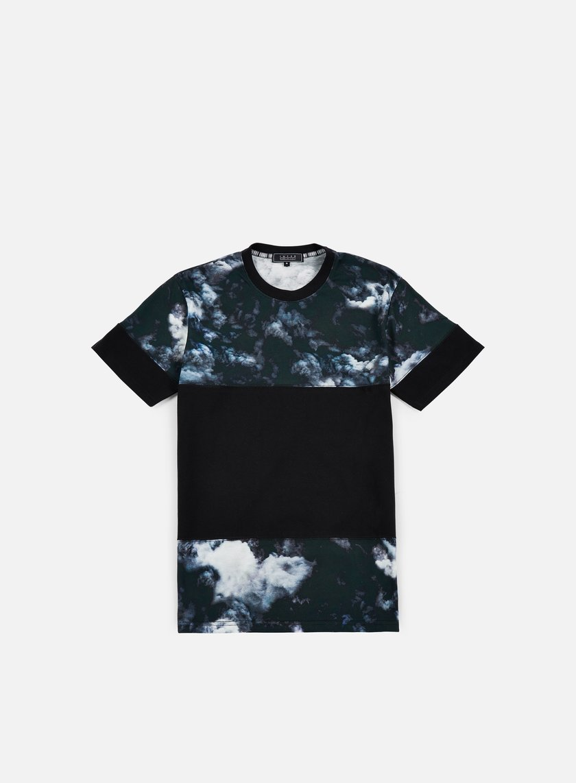Iuter - Band Digi T-shirt, Storm