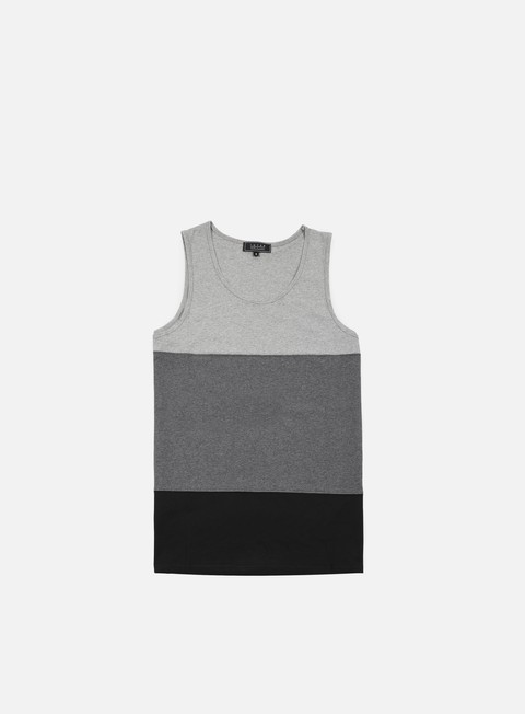 Sale Outlet Tank Top Iuter Band Tank Top