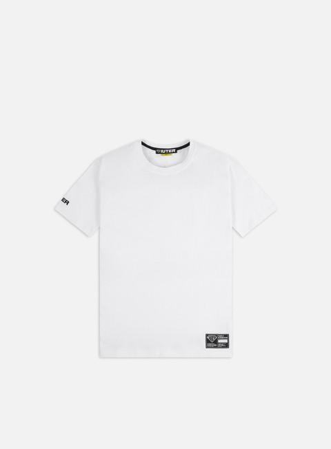 Iuter Basic T-shirt