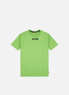 Iuter Bengala T-shirt