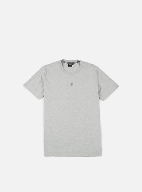 Outlet e Saldi T-shirt a Manica Corta Iuter Bottomlogo T-shirt