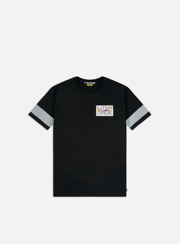 Iuter Brotherhood T-shirt