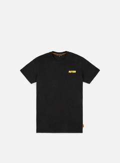 Iuter California T-shirt