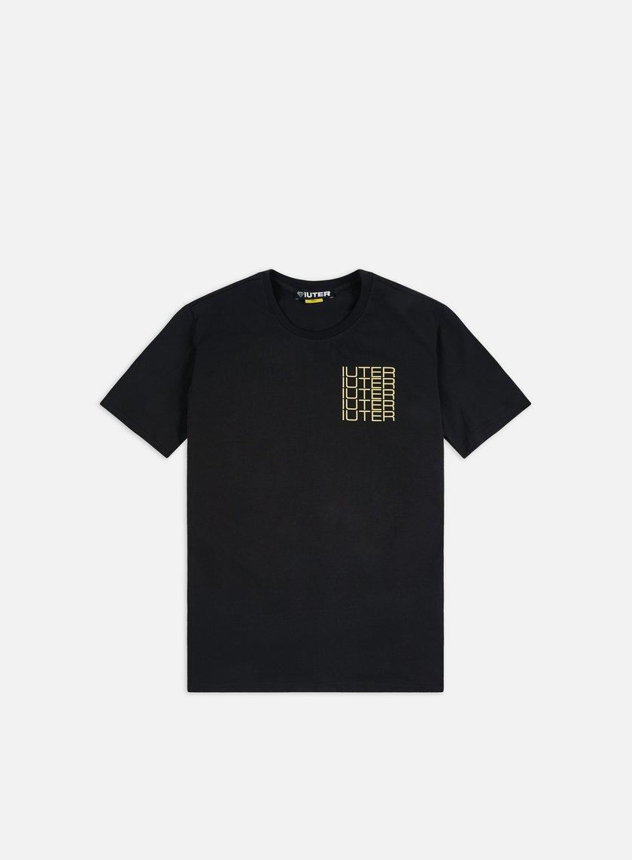 Iuter Caravel T-shirt