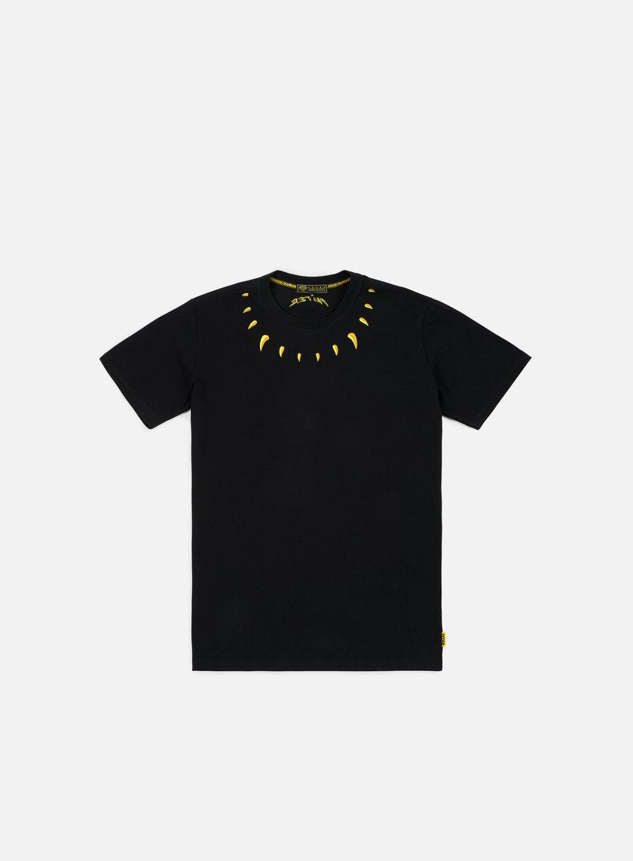 Iuter Claws T-shirt