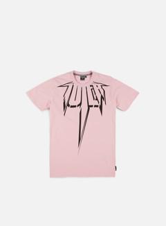 Iuter Corna T-shirt